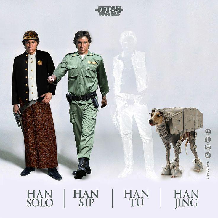 han_solo_hansip_hantu_hanjing_small