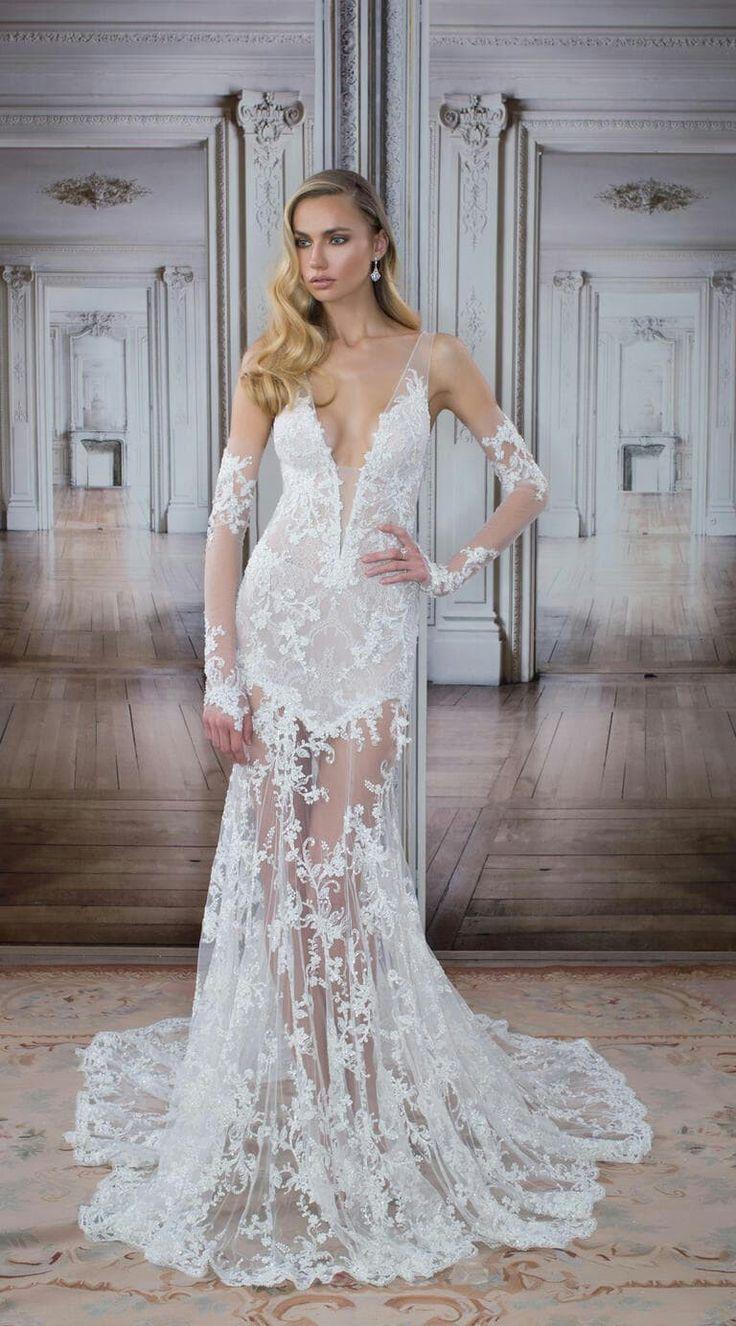 17 ideas about pnina tornai on pinterest pnina wedding for Pnina tornai corset wedding dresses