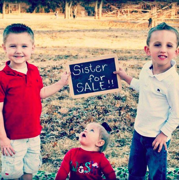 Hermanos #brothersandsister #fotografiadeniños #fotografiadehermanos
