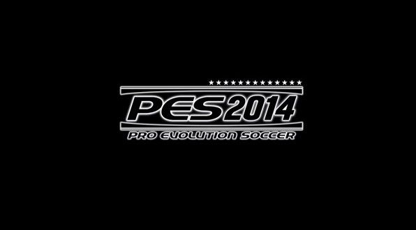 pes 2014 demo Coming on the 8 August | Ganewo : All the news of the Video Game