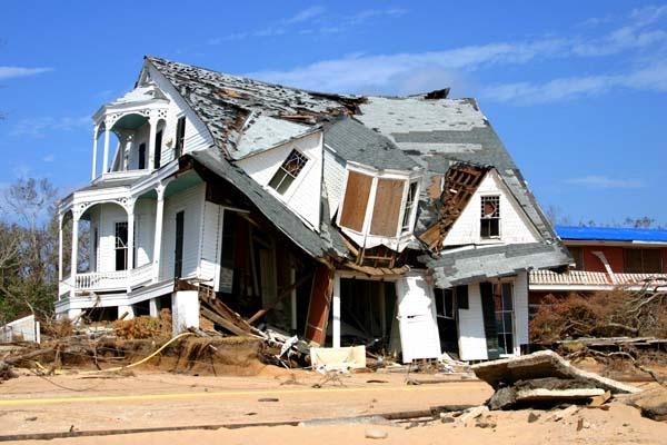 1000 Ideas About Hurricane Katrina On Pinterest New