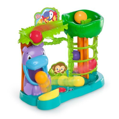 Baby Toys For Boys : Best images about toys for year old boys on