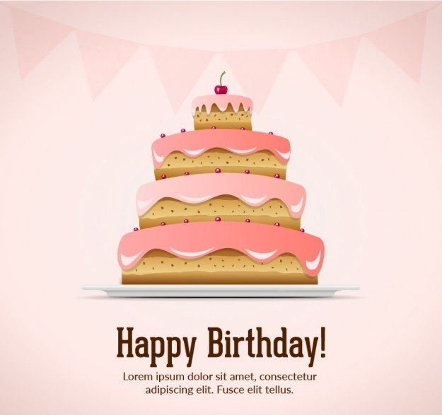 Happy Birthday cards imagesor Birthday card image are nice birthday greeting cards that you can send to your to friends and family on their happy birthday. Sending Happy birthday card images on birthday with beautiful birthday messages and birthday wishes fill the day with joyous and happiness....