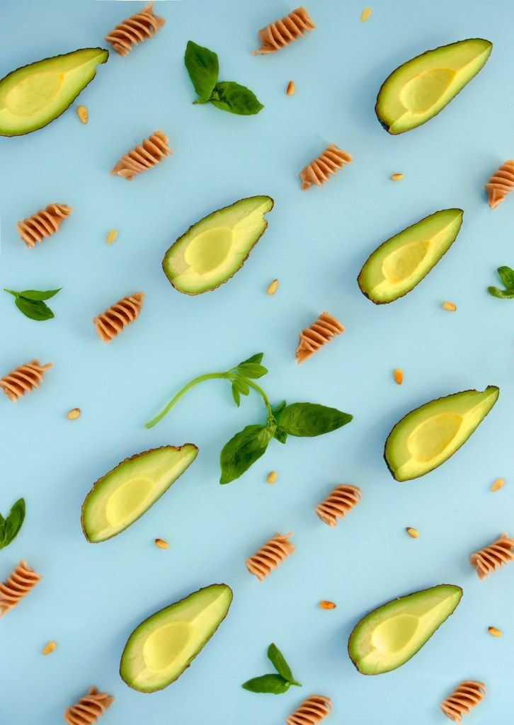 INTERVIEW / VEGA HERNANDO OF EATING PATTERNS | Food ...