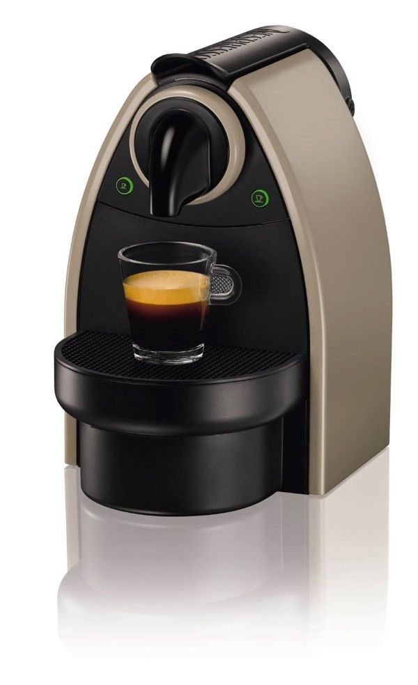39 best Cafeteras capsulas images on Pinterest | Dolce gusto ...