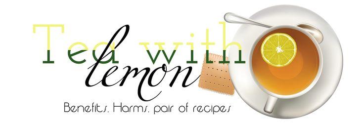 JulieMcQueen: Tea with lemon http://juliemcqueen.blogspot.ru/2014/11/tea-with-lemon.html