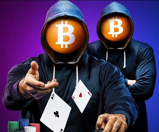 This is why a growing number of online casinos welcome it as one of their accepted currencies, including no deposit Bitcoin casinos. These casinos allow you to claim free bonus cash or a number of free spins without having to deposit even the smallest fraction of a Bitcoin (a Satoshi). In other words, just by signing up for a ...  #casino #slot #bonus #Free #gambling #play #games