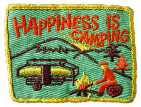 alwaysCamps Ideas, Adventure Awaits, Camping, Happy, Colors Palettes, Outdoor Chic, Camps Bliss, Camps Parties, Camps Badges