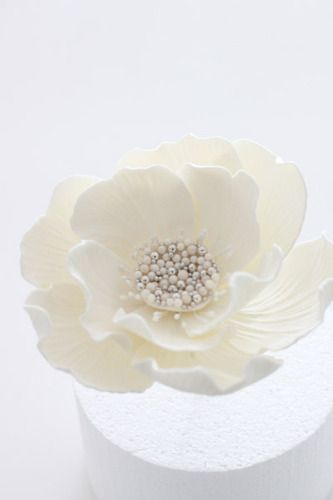 Couture Bling Flower Downloadable Tutorial