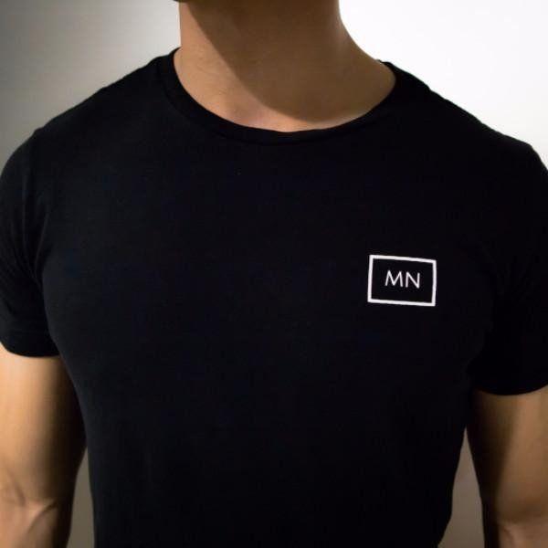 MN Inspired T-Shirt - Unisex