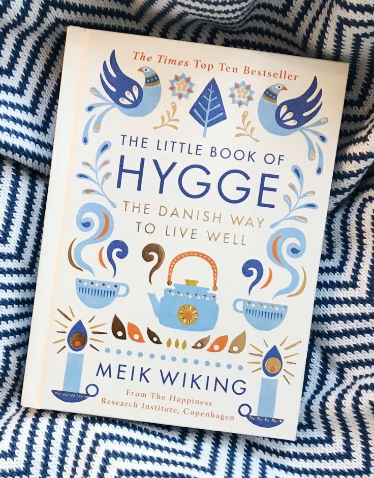 Our Woolly Tales blog  I  How to Hygge… 10 points to consider