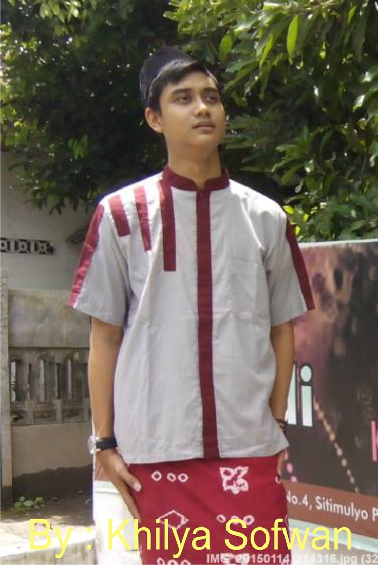 Bandung in Jawa Barat