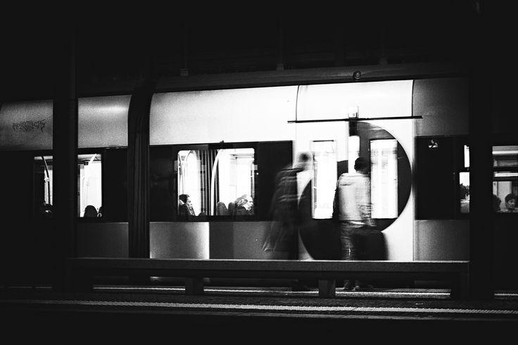 https://flic.kr/p/ykCjif | souls in the city
