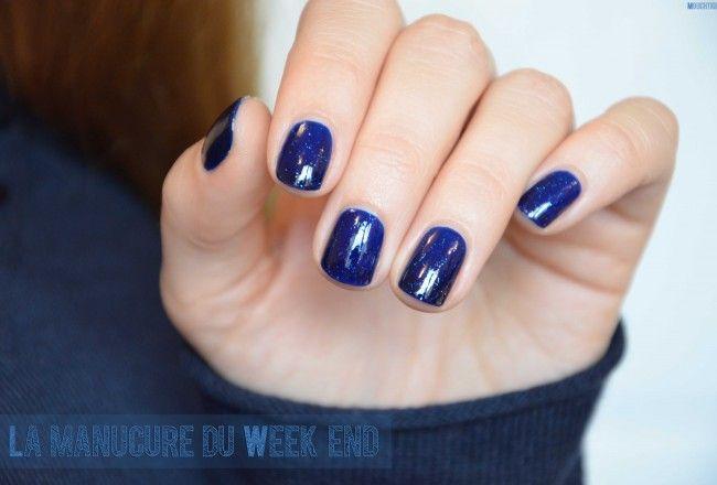 419 best mouchtique blog beaut images on pinterest essie manicures and nail art. Black Bedroom Furniture Sets. Home Design Ideas