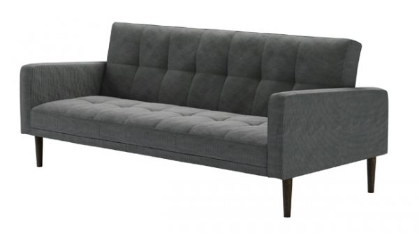Fleetwood Sofas Sofa Com Home Sofa Sofa Bed Sofa