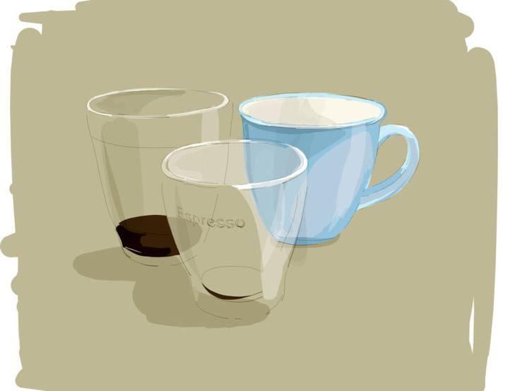 cofee_days