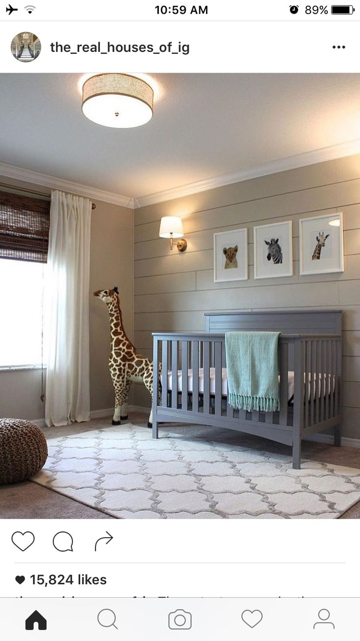 best baby curran images on pinterest