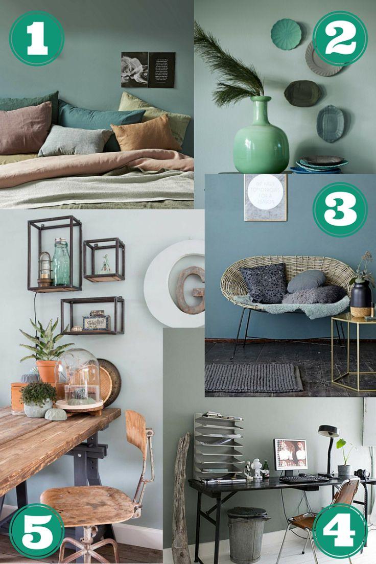 Meer dan 1000 ideeën over Gele Keuken Verf op Pinterest - Keuken ...