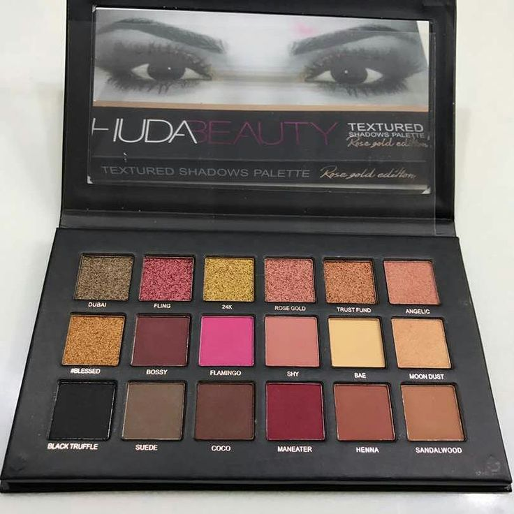 ⏩Huda beauty rose gold edition palette���� ⏩For more details ❤DM or WHATSAPP +917710815030  #fashion #beauty #cosmetics #huda #kylie #mac #anastasiabaverlyhills #kissbeauty #urbandecay #time_n_shades #glam___store #makeup #swag_bag_store #onlineshopping #allinonestore #lipstick #brushset #eyeshadowpalette #highlighter #foundation #mascara #kajal #liquidmatte #eyeliner #concealer #lipcontour #blusher #nailpaints #highlighter #mumbai…