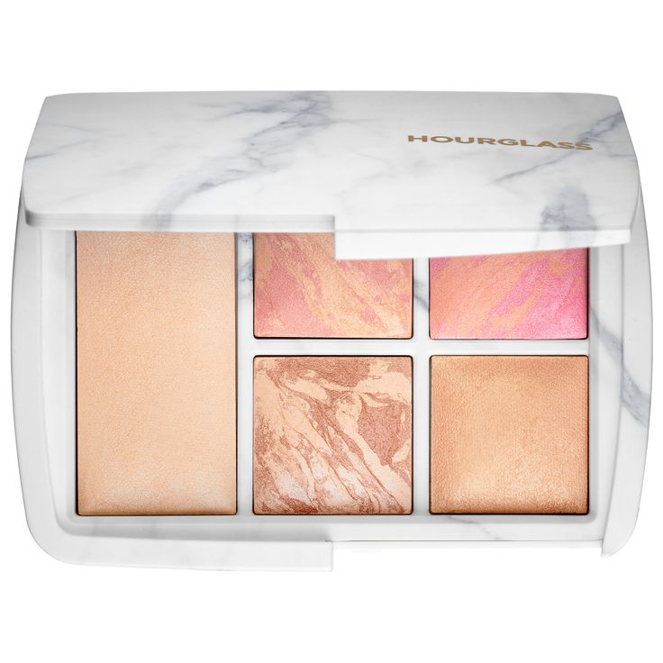 New at #Sephora- Hourglass Ambient® Lighting Edit - Surreal Light