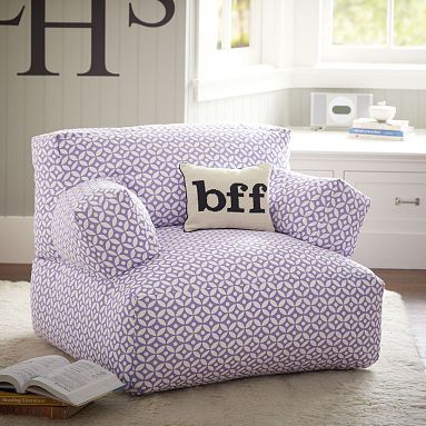 899 best Home Sweet Home images on Pinterest Closet reading nooks