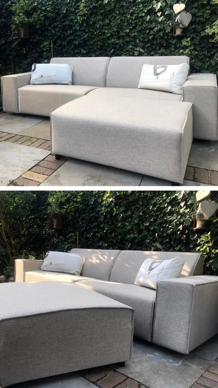 Buitenbank Op Maat In 400 Kleuren Outdoor Furniture Sofa Outdoor Garden Furniture Diy Garden Furniture 400+ garden and backyard landscape design ideas
