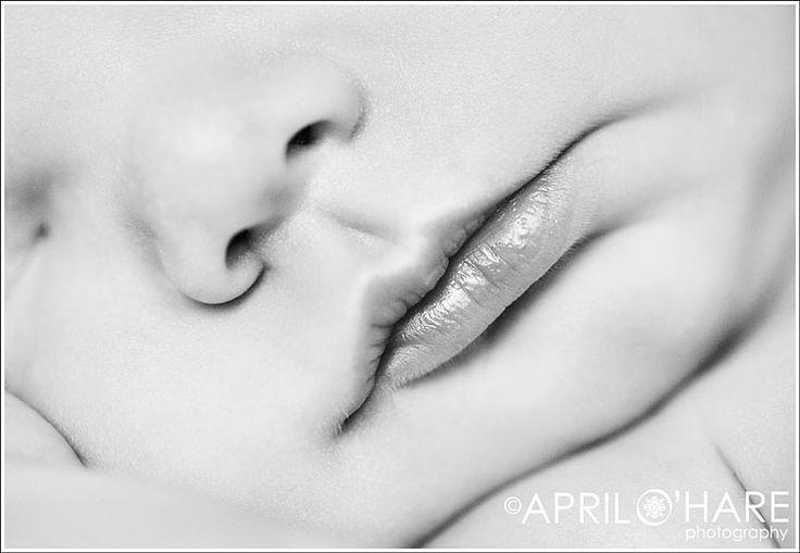 BW-Newborn-Close-up-of-Lips-Denver-CO.jpg (750×519)