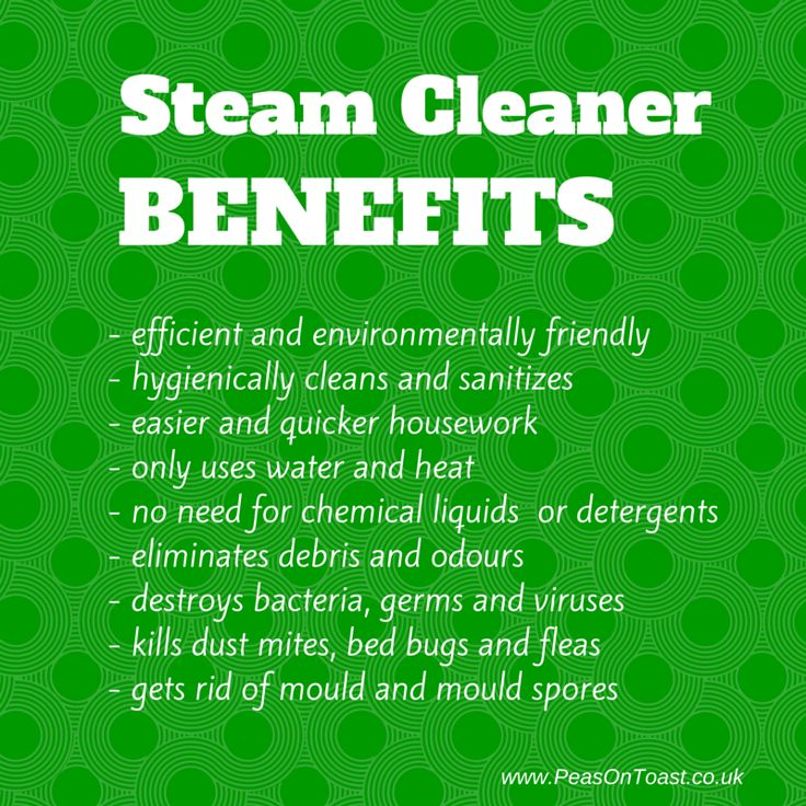 Steam cleaner benefits | an easy way to make housework more enjoyable. Click the image above to find out if the best value steam cleaner Vax S7-AV really can make housework enjoyable.  #housework #cleaning  #review