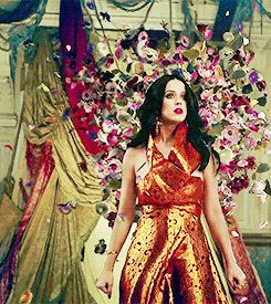 Katy Perry - Unconditionally (Official Video) | Katy Perry Pops