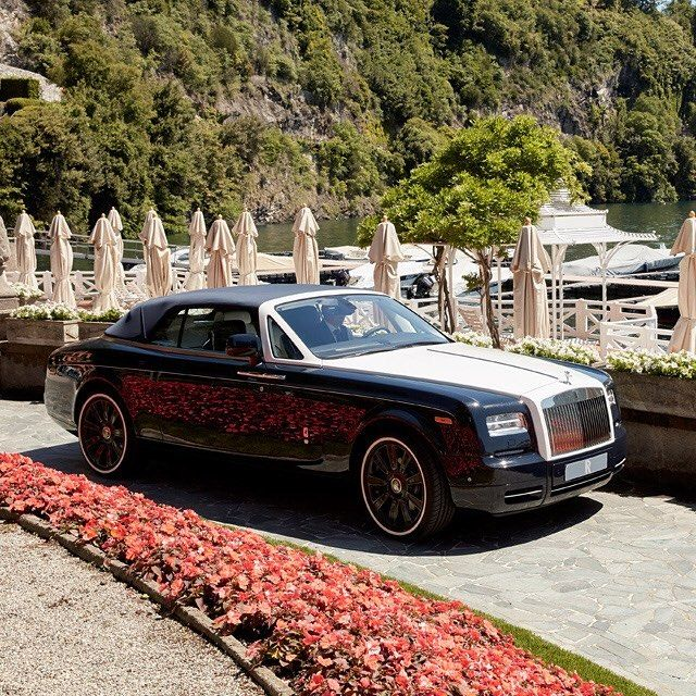 132 Best Rolls Royce On Instagram Images On Pinterest