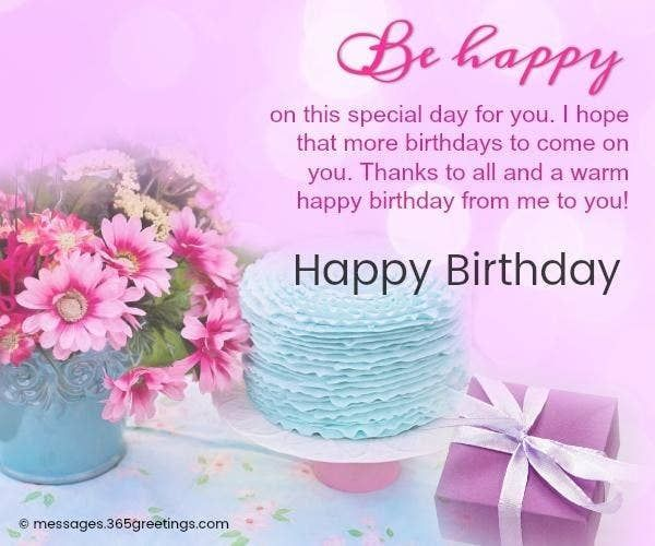 25 Best Birthday Cards That Will Make Their Day Birthday Wishes And Images Birthday Wishes Msg Birthday Wishes For A Friend Messages