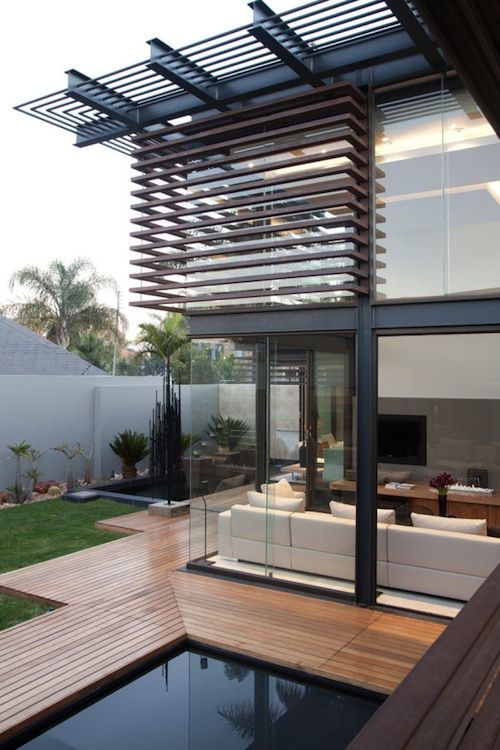 202 best south african architecture images on pinterest