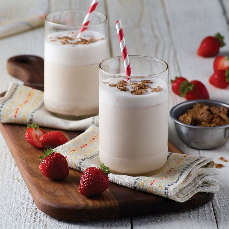 18 best mix up a smoothie images on pinterest recipe ingredients cereal milk smoothie milk smoothie recipessmoothie ccuart Image collections