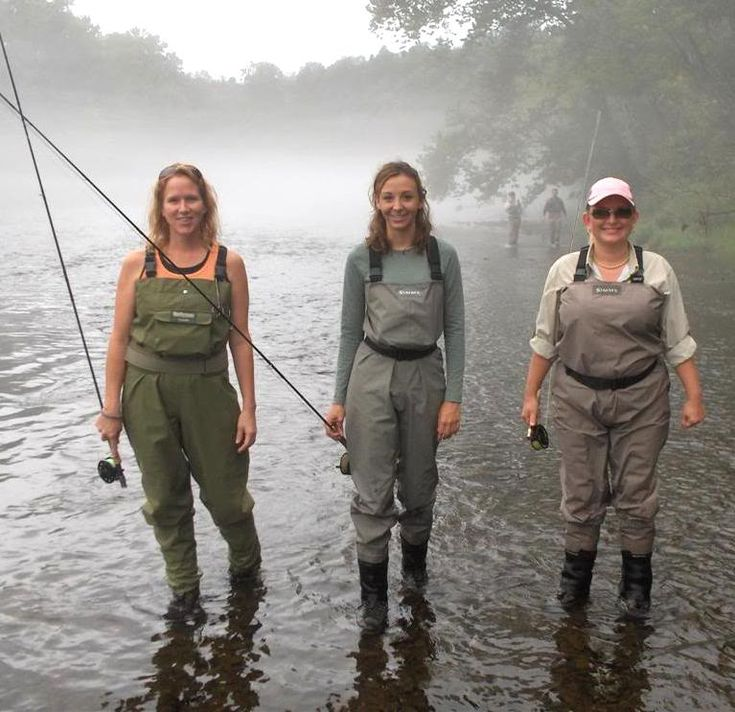 12 best wonderful waders images on pinterest beautiful for Best fly fishing waders