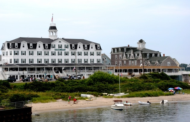 Block Island Favorite Places Spaces Pinterest Summer Vacations A Tv And Block Island