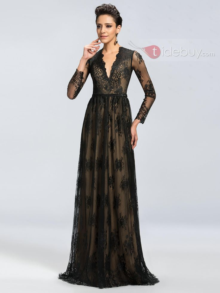 Cheap Plus Size Mother of the Bride Dresses for Sales : Tidebuy.com
