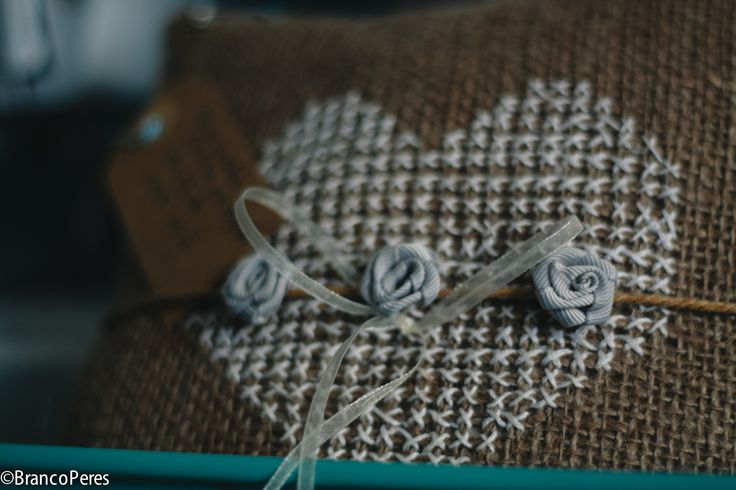 Looking for vintage style wedding ideas?