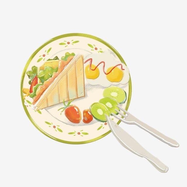 ม อวาดการ ต นแซนด ว ชอาหารเช าอร อยอาหารเช าแซนด ว ชไข การ ต นวาดม อ อาหารเช า ลวดลายตกแต ง ถาดภาพ Png และ Psd สำหร บดาวน โหลดฟร อาหารเช า อาหาร