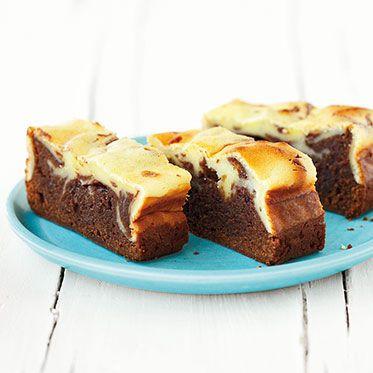 #Kaese-Sahne-Brownies <- gut