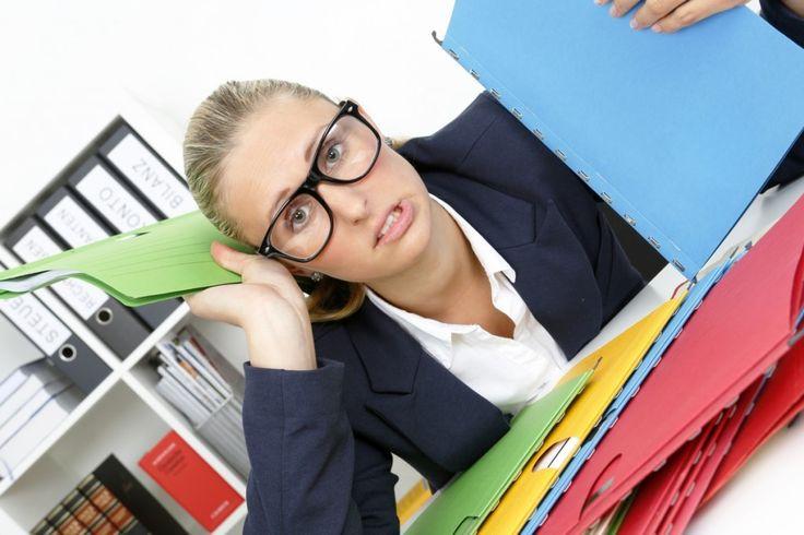 Das Thema Überstunden im Bewerbungsgespräch Richtig bewerben - Das Blog