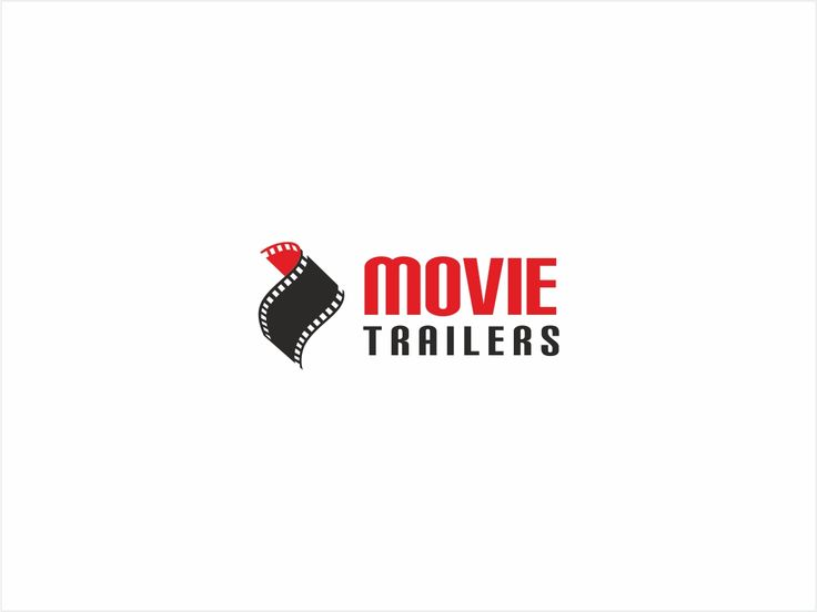 Did you checked this weekend most-watched trailer? here it is