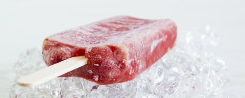 Zeven zelfgemaakte dorstlessers voor warme dagen - De Standaard: http://www.standaard.be/cnt/dmf20130712_048