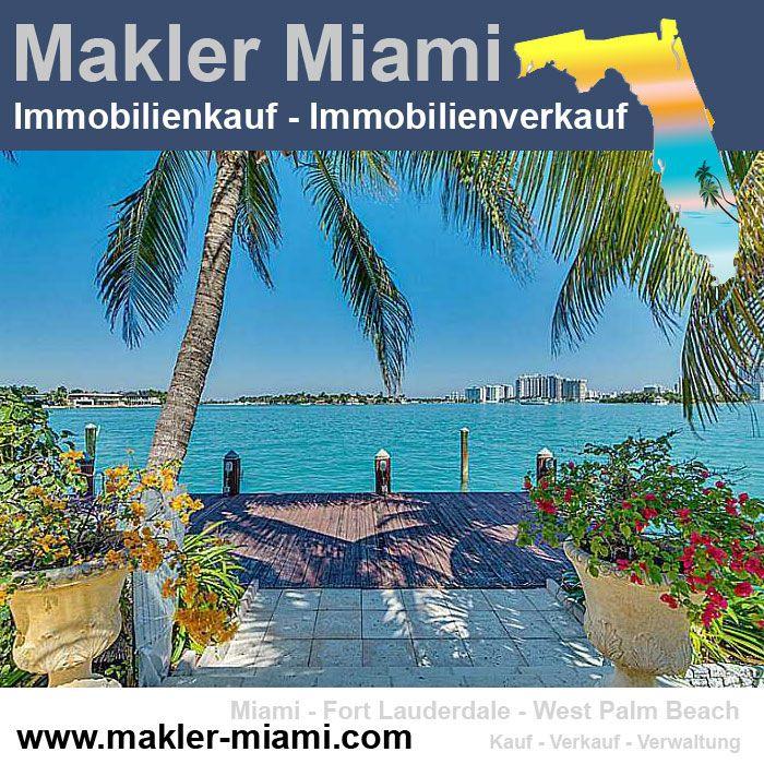 Hibiscus island immobilienmakler florida immobilien for Makler immobilien