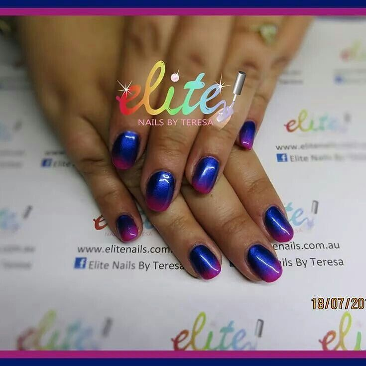 100+ Ideas To Try About My Nail Designs
