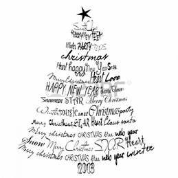fijne kerstdagen en een gelukkig 2015 - Google zoeken