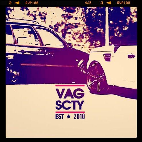 Vagscty