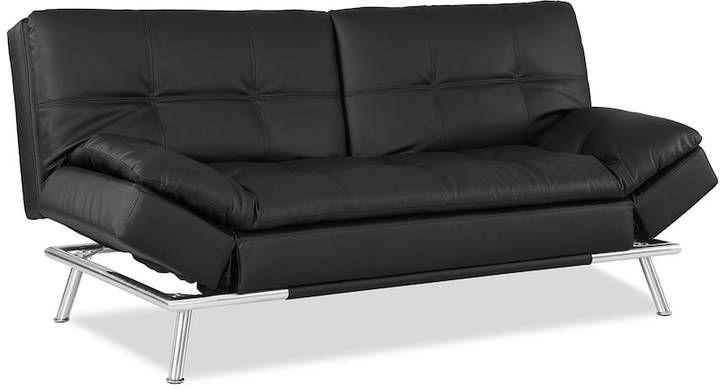 Lifestyle Solutions Serta Matrix Sofa