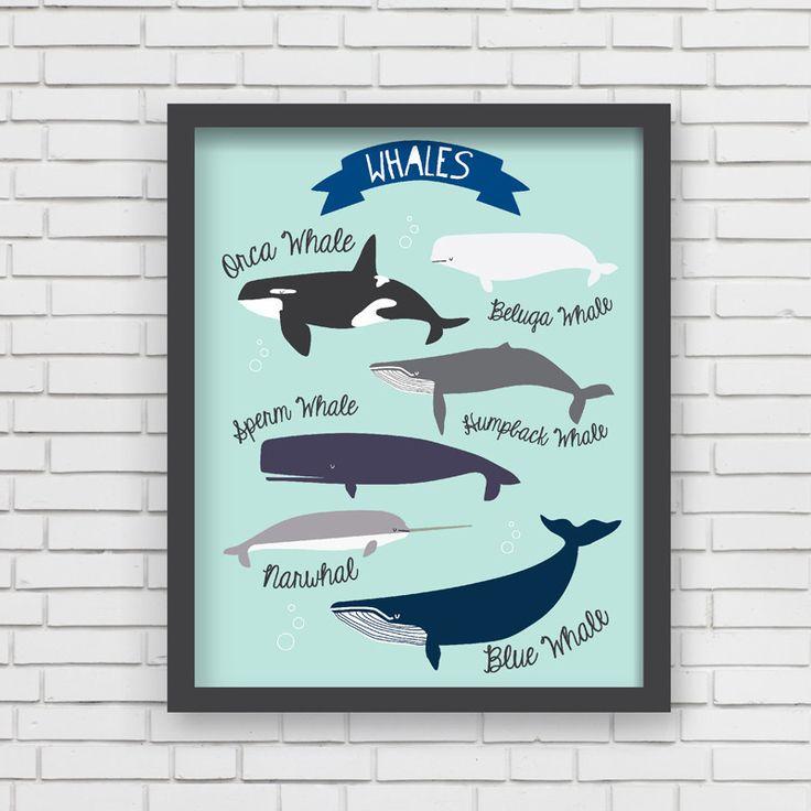 Sophisticated Modern Nautical Nursery: 235 Best Nautical Nursery Ideas Images On Pinterest