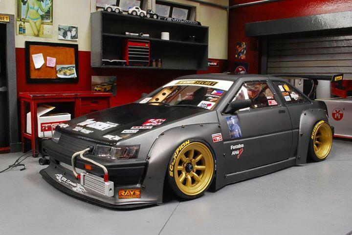 Best Looking  Muscle Car