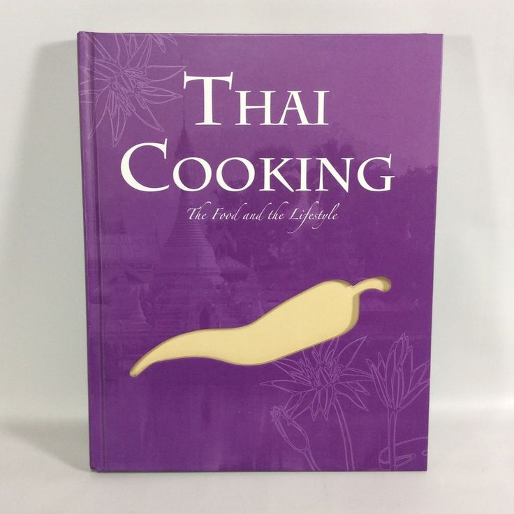 Thai Cooking The Food And Lifestyle Judy Williams 2004 Hardcover Parragon